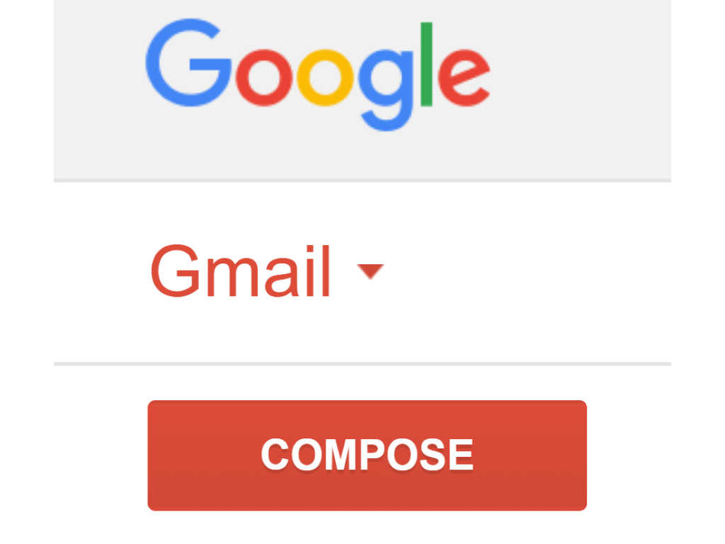 3 quick tips to clear your Gmail emails